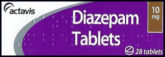 buy diazepam next day delivery