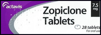 zopiclone guaranteed next day delivery